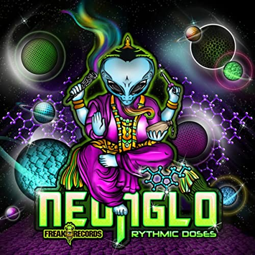 Slammmers by Neonglo on Amazon Music -