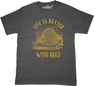 bee better shirt
