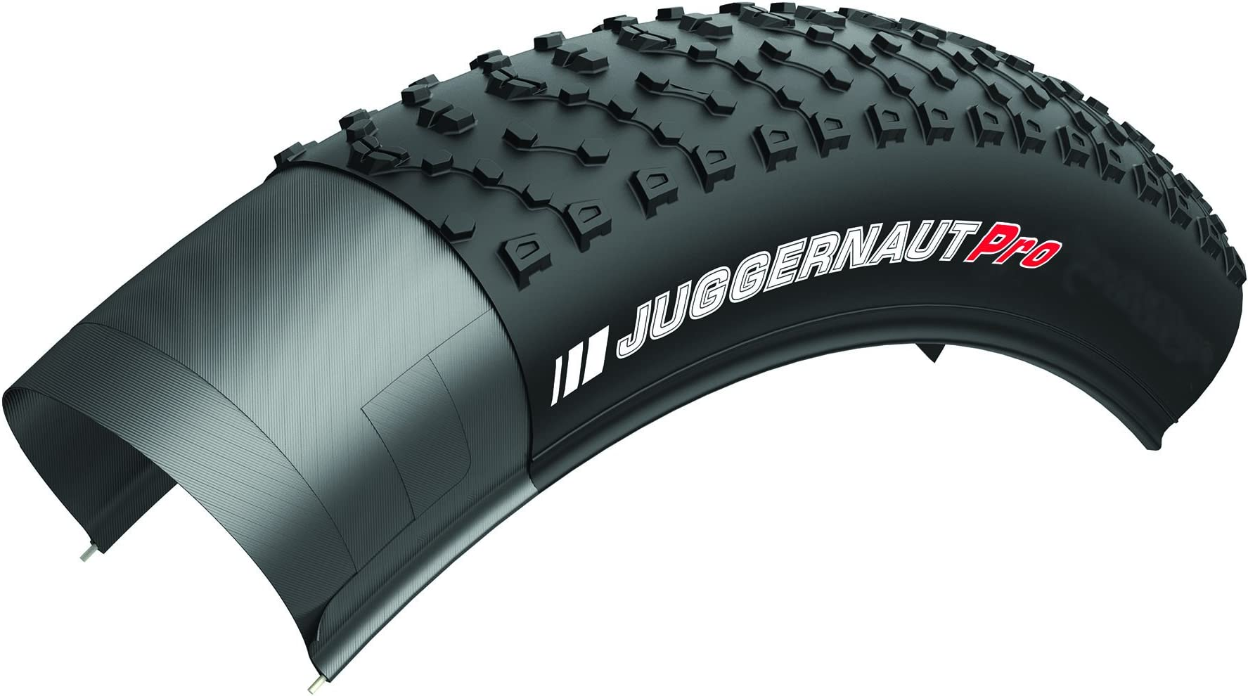57-571 Tire For Cart Truck Black Bicycle Bike 26 x 2 x 1 3//4