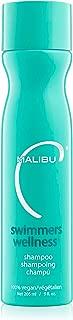 Mejor Malibu C Shampoo de 2020 - Mejor valorados y revisados