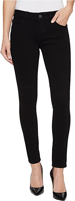 DL1961 - Amanda Skinny in Fragment