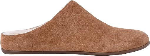 Tumbled Tan