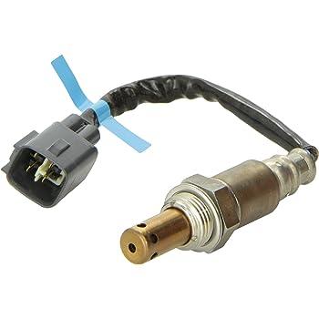 Denso 234-9051 Air Fuel Ratio Sensor