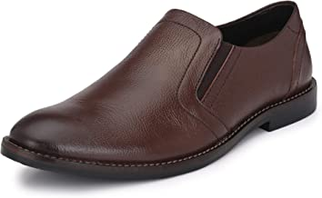 Amazon.in: shree leather shoes
