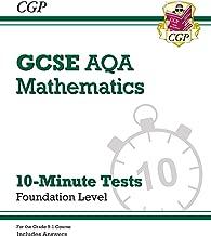Best aqa maths 9 1 Reviews
