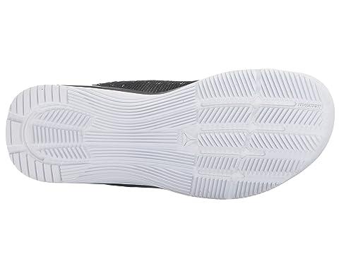 0 Reebok Crossfit® Weave Nano 7 pzq01v