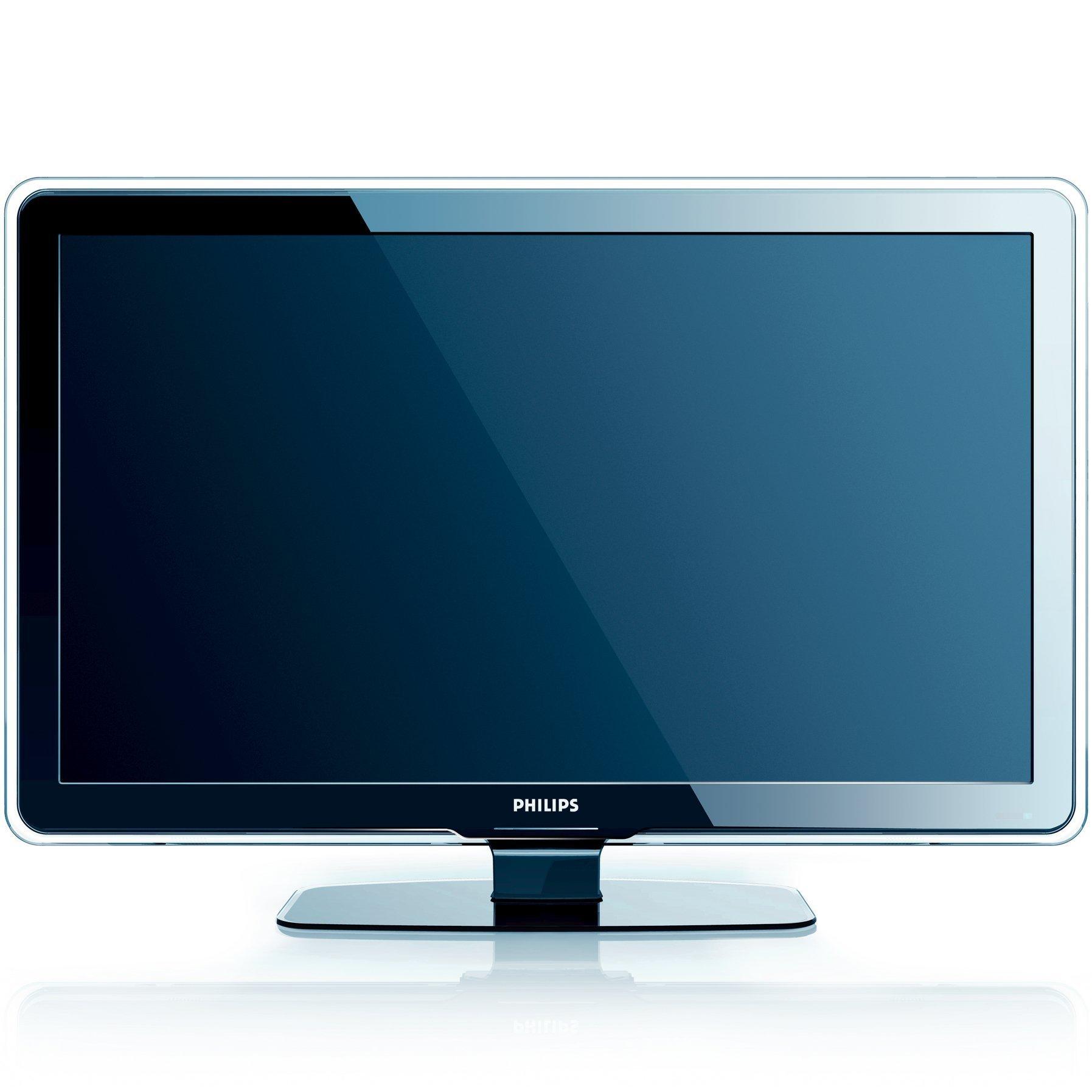 Philips 32PFL7803D - Televisión Full HD, Pantalla LCD 32 pulgadas: Amazon.es: Electrónica