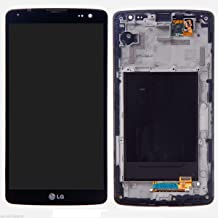 lg g vista replacement parts