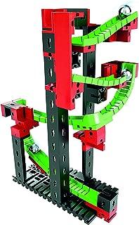 Fischertechnik Dynamic XS Building Kit (70 Piece)