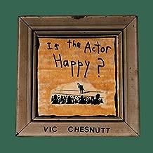 Best vic chesnutt vinyl Reviews