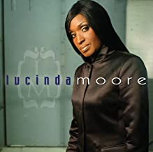 Best lucinda moore songs Reviews
