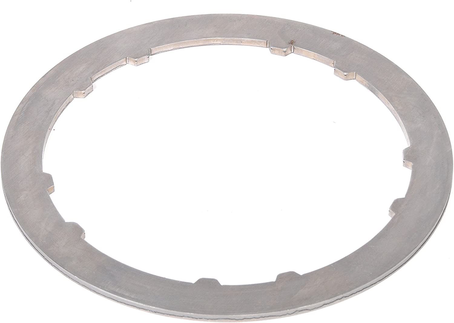 ACDelco GM Over item It is very popular handling Original Equipment Automatic 1- Transmission 24276352