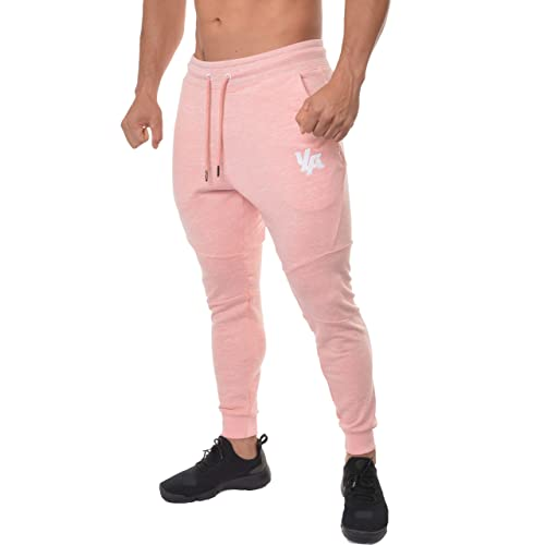 2019 clearance sale biggest selection release info on Pink Joggers: Amazon.com
