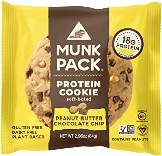 Best rule 1 protein chocolate peanut butter Reviews