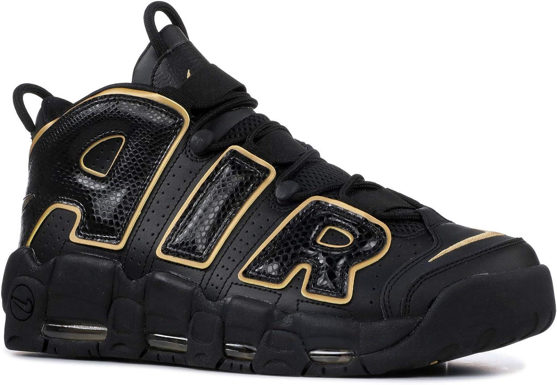 Nike AIR More Uptempo '96 France QS  AV3810001