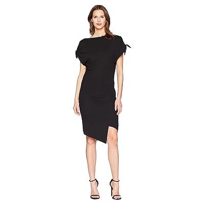 Vivienne Westwood Shore Dress (Black 1) Women