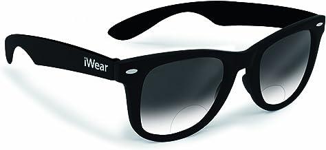 prezzo competitivo af8f7 39a65 Amazon.it: occhiali da sole graduati