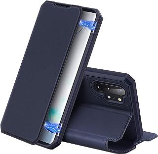 DUX DUCIS Funda para Samsung Galaxy Note 10 Plus / Note10