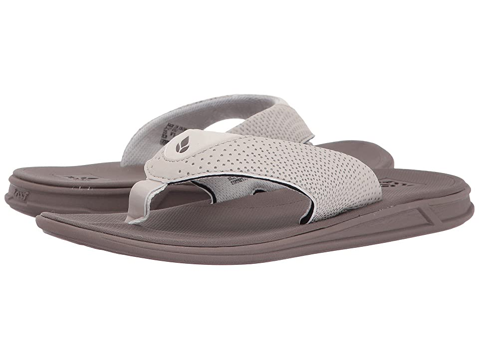 Reef Rover (Silver/Grey) Women