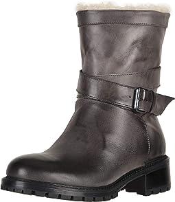 Cristiana SP Moto Boot