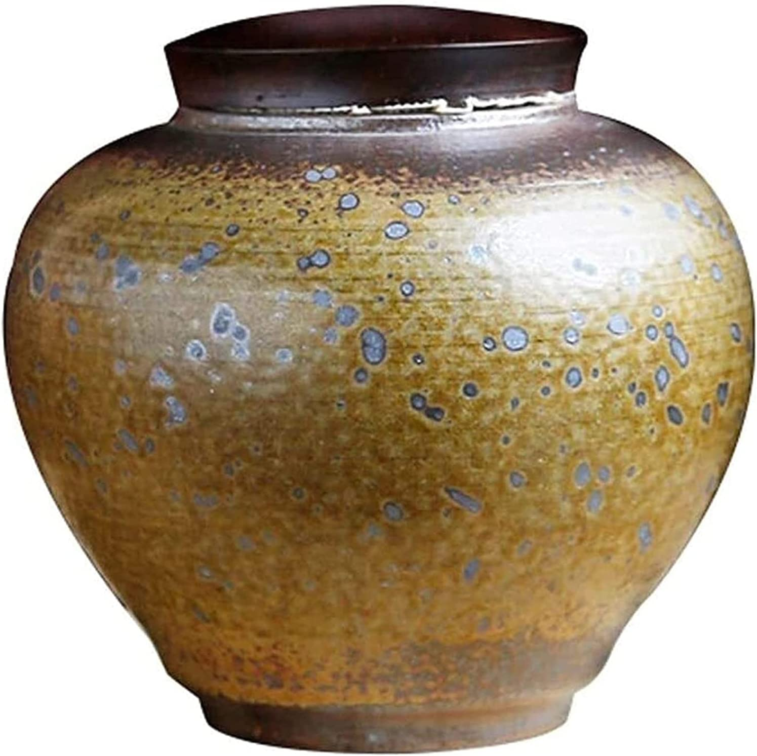 MTFZD Memorial Urn Cremation for Ashes Ceramic Human All stores are sold and Now free shipping Pet
