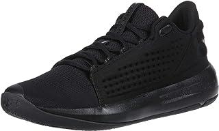 UA Torch Low, Zapatos de Baloncesto para Hombre