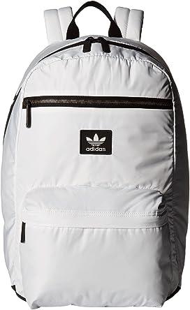 adidas Originals Originals National Backpack at Zappos.com 6ceb5a1a91eb6