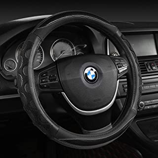 Best life is good steering wheel covers Reviews