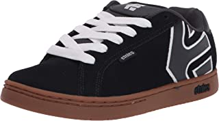 Etnies Heren Fader Skate Schoen