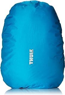 Thule Protector Rain Cover 15-30L Cubremochilas Montañismo, Alpinismo y Trekking, Adultos Unisex, Azul (Azul), Talla Única