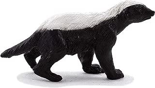 MOJO Honey Badger Male Toy Figure