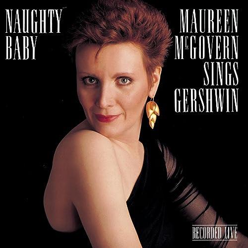 Image result for Fascinating Rhythm Maureen McGovern images