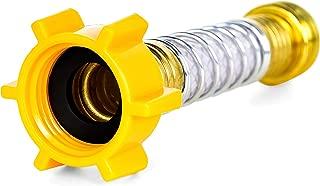 Best sidewinder hose support Reviews