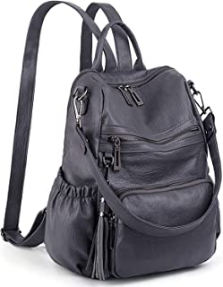 Best cute backpacks with lots of pockets Reviews