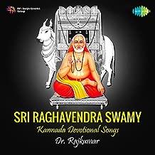 Best raghavendra movie songs mp3 Reviews
