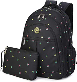 Qimiaobaby diaper bag storage bag backpack, baby travel bag