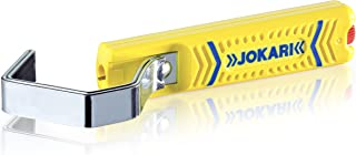 Jokari T10500 Number 50 Cable Knife