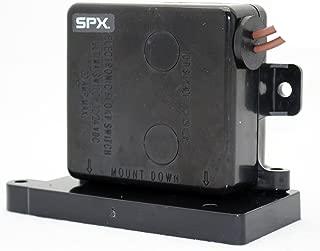 Johnson Pump 3001.3633 36303 Ultima Switch