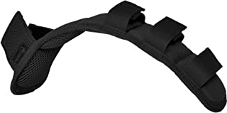 HAZARD 4 Deluxe(TM) Shoulder Strap Pad w/MOLLE Top (R)