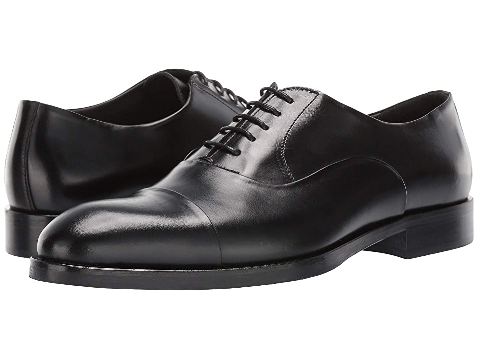 To Boot New York Hudson (Black) Men