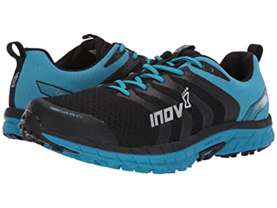 inov-8 Parkclaw 275 (Black/Blue) Men