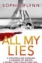All My Lies