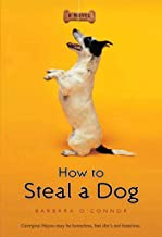 How to Steal a Dog: A Novel