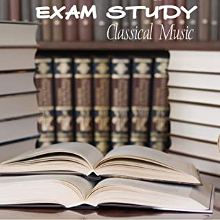 Best brain music study focus concentrate Reviews