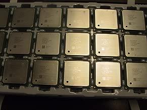 Intel Pentium 4 2.4 GHz 2.4GHz CPU Processor 478p SL6WF NEW