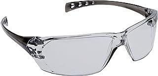 ایمنی پویا EP550IO Solus ایمنی عینک با لنز داخلی / بیرونی