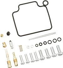 All Balls Carburetor Repair Kit 26-1211 Honda TRX450 Foreman 2002-2004