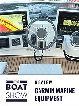 Best garmin marine 2019 Reviews