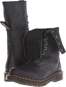 Slouch Boots   Shipped Free at Zappos