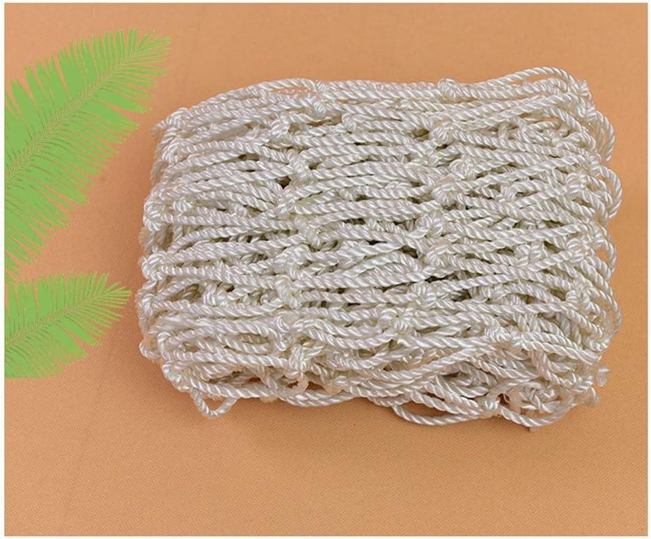 Rope Net,Kids Children Safety Protective Decoration Mesh Truck C